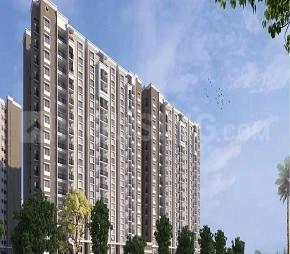 Gallery Cover Image of 1600 Sq.ft 3 BHK Apartment for buy in Prestige Bougainvillea Gardens, Sector 150 for 10300000