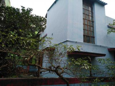 Gallery Cover Image of 2160 Sq.ft 3 BHK Independent House for buy in Purba Barisha for 5000000