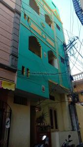 Gallery Cover Image of 750 Sq.ft 3 BHK Independent House for buy in Jubilee Hills for 7000000