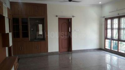 Gallery Cover Image of 900 Sq.ft 2 BHK Independent Floor for rent in Ulsoor for 27000
