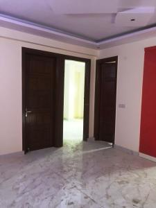 Gallery Cover Image of 1450 Sq.ft 3 BHK Independent House for buy in Bharat Vihar for 5500000