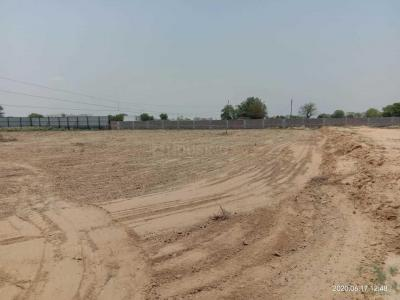 900 Sq.ft Residential Plot for Sale in Sector 97, Faridabad