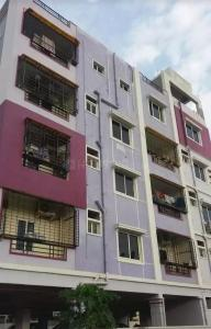 Gallery Cover Image of 2450 Sq.ft 3 BHK Independent Floor for buy in Miyapur for 16000000