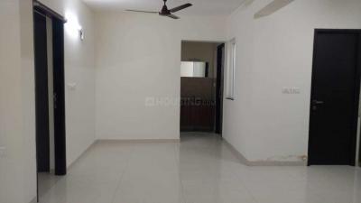 Gallery Cover Image of 1212 Sq.ft 2 BHK Apartment for rent in Krishnarajapura for 30000