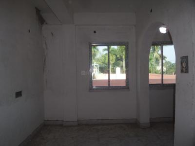 Gallery Cover Image of 684 Sq.ft 2 BHK Apartment for buy in Garia for 1983600