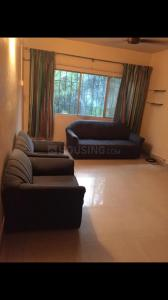 Gallery Cover Image of 1600 Sq.ft 2 BHK Apartment for rent in Princeton Princeton Town, Kalyani Nagar for 25000