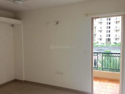 Gallery Cover Image of 1626 Sq.ft 3 BHK Apartment for buy in Nyati Esplanade, Sunarwadi for 13000000