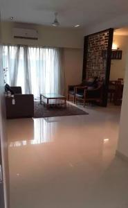 Gallery Cover Image of 1638 Sq.ft 2 BHK Apartment for buy in Tandalja for 5850000