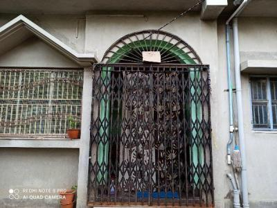 Gallery Cover Image of 900 Sq.ft 2 BHK Independent House for rent in Hridaypur for 6000