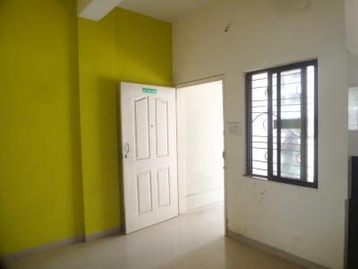 Gallery Cover Image of 750 Sq.ft 3 BHK Independent House for rent in Wagholi for 50000