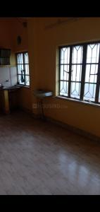 Gallery Cover Image of 800 Sq.ft 2 BHK Apartment for rent in Sodepur for 8000