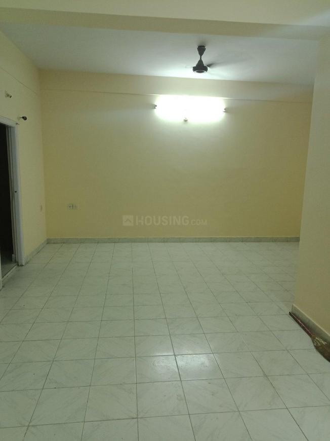 Living Room Image of 1750 Sq.ft 3 BHK Villa for rent in Kompally for 20000