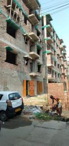 Gallery Cover Image of 1000 Sq.ft 2 BHK Apartment for buy in Dum Dum Cantonment for 2800000