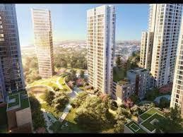 Gallery Cover Image of 1050 Sq.ft 2 BHK Apartment for buy in Piramal Vaikunth Cluster 2, Thane West for 10000000