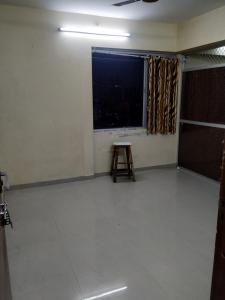Gallery Cover Image of 450 Sq.ft 1 RK Apartment for rent in Parel for 22000
