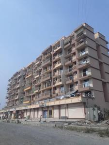 Gallery Cover Image of 610 Sq.ft 1 BHK Apartment for buy in Shree Parasnath Nagari, Naigaon East for 2562000