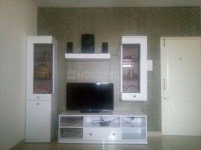 Gallery Cover Image of 980 Sq.ft 2 BHK Apartment for rent in Gurukrupa Aster, Wadgaon Sheri for 22500
