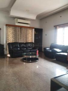 Gallery Cover Image of 900 Sq.ft 4 BHK Independent House for buy in Nagarbhavi for 19000000