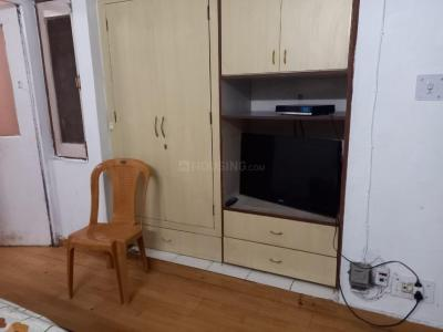 Gallery Cover Image of 180 Sq.ft 1 RK Apartment for rent in Vasant Kunj for 18000