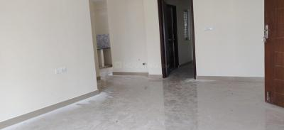 Gallery Cover Image of 1145 Sq.ft 2 BHK Apartment for buy in Alps Pleasanton, Electronic City for 3990000