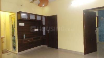 Gallery Cover Image of 750 Sq.ft 2 BHK Independent House for buy in Ayappakkam for 5700000