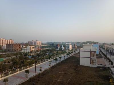 600 Sq.ft Residential Plot for Sale in Badheri Rajputan, Haridwar