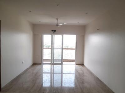 Gallery Cover Image of 1500 Sq.ft 3 BHK Apartment for buy in Santacruz East for 43400000