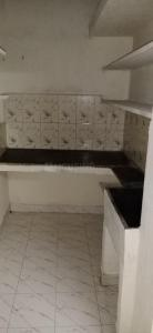 Gallery Cover Image of 500 Sq.ft 1 BHK Independent Floor for rent in MGR Nagar for 6000