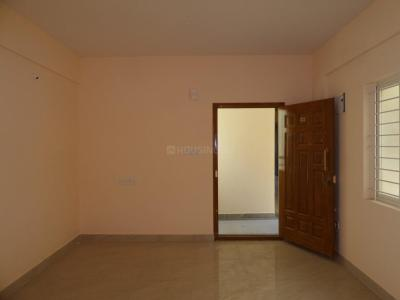 Gallery Cover Image of 1145 Sq.ft 2 BHK Apartment for rent in Kudlu Gate for 20000