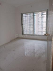 Gallery Cover Image of 1050 Sq.ft 2 BHK Apartment for rent in Malad West for 34000