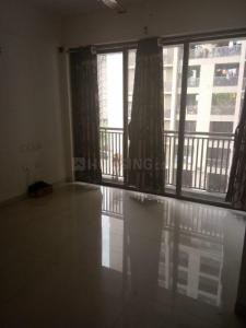 Gallery Cover Image of 1140 Sq.ft 2 BHK Apartment for rent in Shela for 18000