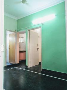 Gallery Cover Image of 1200 Sq.ft 2 BHK Independent House for rent in Electronic City for 12500