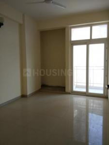 Gallery Cover Image of 1515 Sq.ft 3 BHK Apartment for buy in Express Greens, Vaishali for 8700000