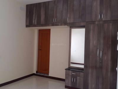 Gallery Cover Image of 1600 Sq.ft 3 BHK Villa for buy in Kalmandapam for 5000000