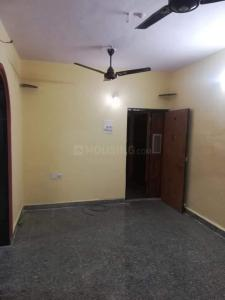 Gallery Cover Image of 560 Sq.ft 1 BHK Apartment for buy in New Panvel East for 4500000