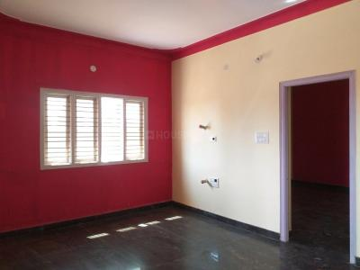 Gallery Cover Image of 1120 Sq.ft 2 BHK Independent House for rent in Krishnarajapura for 10000