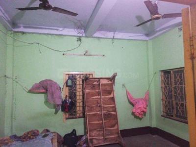 Bedroom Image of 6star in Garia