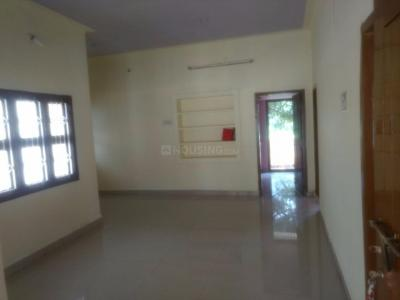 Gallery Cover Image of 1000 Sq.ft 2 BHK Independent House for rent in Kolathur for 15000