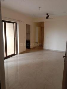Gallery Cover Image of 1060 Sq.ft 2 BHK Apartment for rent in Noida Extension for 8000