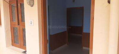 Gallery Cover Image of 400 Sq.ft 1 BHK Independent Floor for rent in Vimanapura for 7500