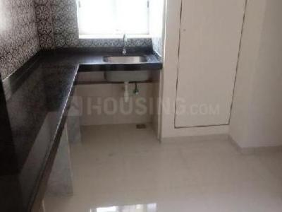 Gallery Cover Image of 475 Sq.ft 1 BHK Apartment for rent in Thane West for 14000