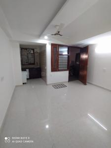 Gallery Cover Image of 970 Sq.ft 2 BHK Independent Floor for rent in DDA Freedom Fighters Enclave, Said-Ul-Ajaib for 18000