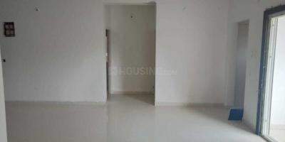 Gallery Cover Image of 1600 Sq.ft 3 BHK Apartment for buy in LB Nagar for 9000000