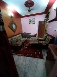 Gallery Cover Image of 500 Sq.ft 1 BHK Apartment for buy in Dilshad Garden for 4500000