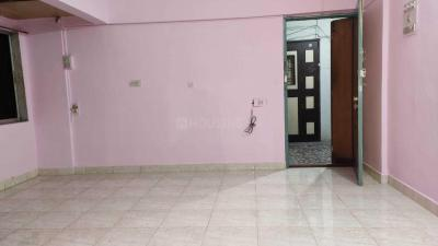 Gallery Cover Image of 750 Sq.ft 1 BHK Apartment for rent in Thane West for 21000