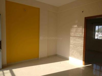Gallery Cover Image of 450 Sq.ft 1 BHK Independent House for rent in Krishnarajapura for 9500