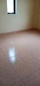 Gallery Cover Image of 635 Sq.ft 1 BHK Apartment for rent in Kopar Khairane for 14000