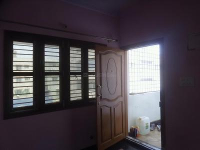 Gallery Cover Image of 900 Sq.ft 2 BHK Apartment for rent in Panathur for 22000