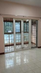 Gallery Cover Image of 1250 Sq.ft 2 BHK Apartment for rent in Guindy for 29000