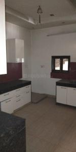 Gallery Cover Image of 4500 Sq.ft 3 BHK Independent Floor for rent in Sector 15A for 30000